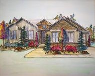 2783 Curlew Dr, Ammon, ID 83406