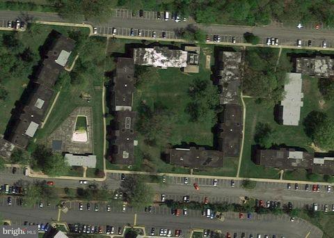 Photo of 7963 Riggs Rd Apt 6, Hyattsville, MD 20783
