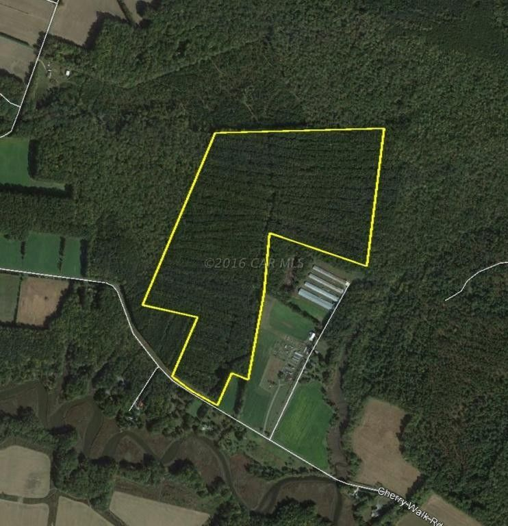 cherry walk rd hebron md 21830 land for sale and real estate listing