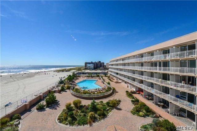 Rental  Shore Rd Long Beach Ny
