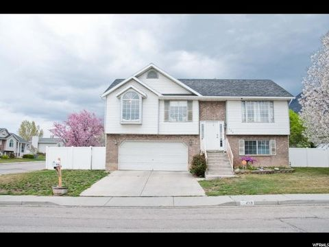 438 W 1300 N, Pleasant Grove, UT 84062