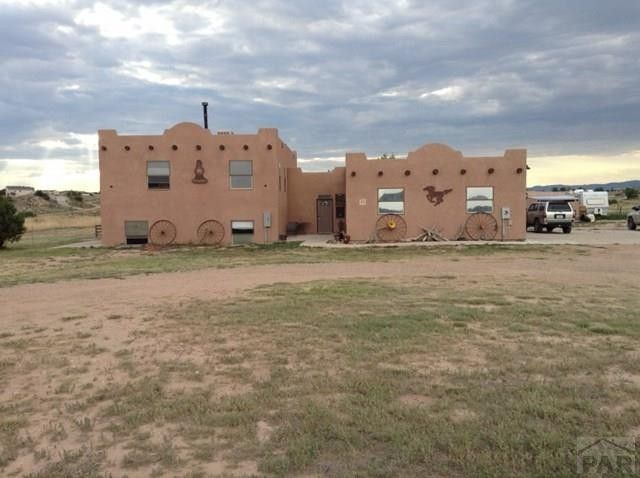 461 s siesta dr pueblo west co 81007 home for sale and