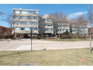 <div>2020 St Johns Ave Unit 310</div><div>Highland Park, Illinois 60035</div>