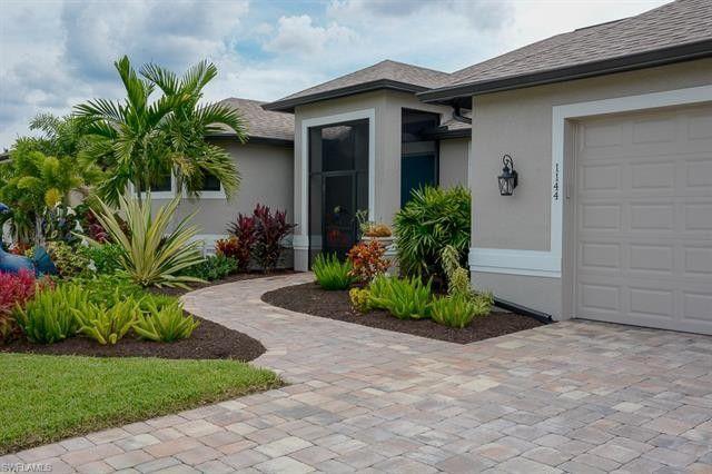 1144 Sw 45th St, Cape Coral, FL 33914