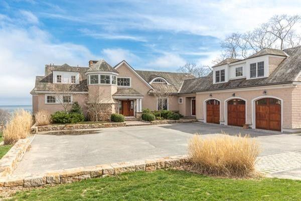 Gloucester County Rental Properties