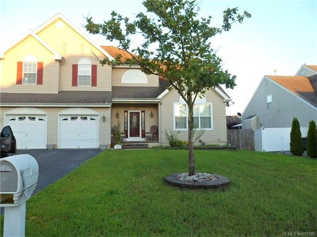 manahawkin singles Stafford park priced from $361,990  1,905 square feet 3 bed 2 bath 1 story 2 car the azalea is a single-family, new home plan offered at stafford park in manahawkin, new jersey.