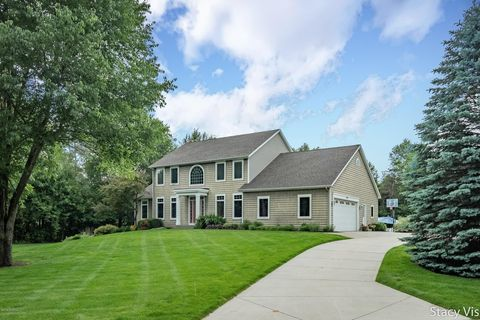 Sparta Mi Houses For Sale With Swimming Pool Realtor Com