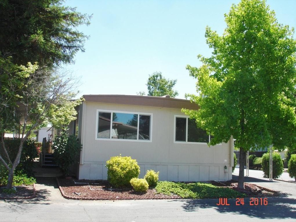 Homes For Sale In Redding Ca Area