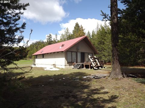 Photo of 53100 Highway 203, Union, OR 97883