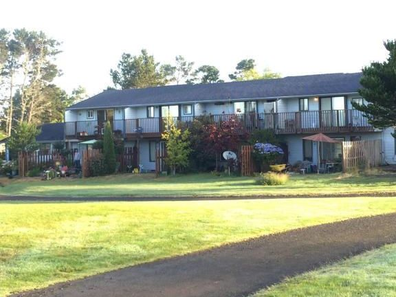 125 sw range dr apt 4 waldport or 97394 home for sale