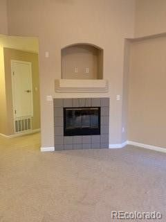 Photo of 4464 Copeland Loop Unit 203, Highlands Ranch, CO 80126