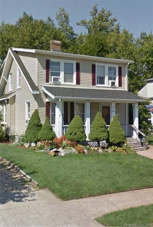 102 2nd Ave West Haven Ct 06516 Realtorcom