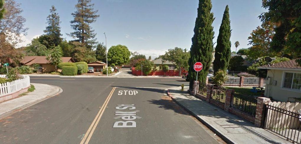 East Palo Alto Property Tax