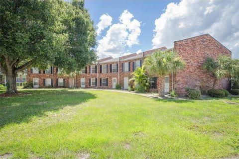 5850 cypress gardens blvd apt 103 winter haven fl 33884 - Cypress Gardens Nursing Home