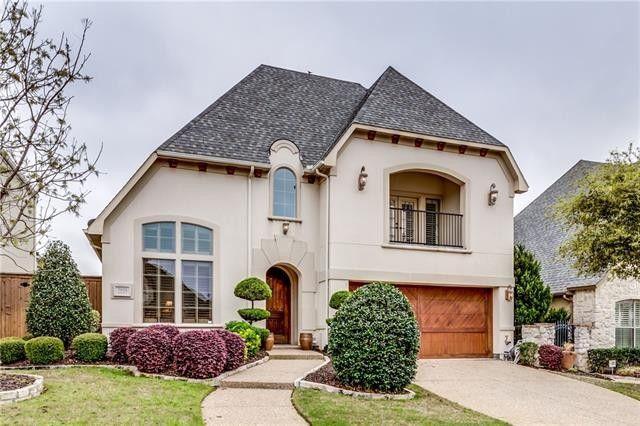 Kings Ridge Plano TX Real Estate Homes for Sale realtorcom