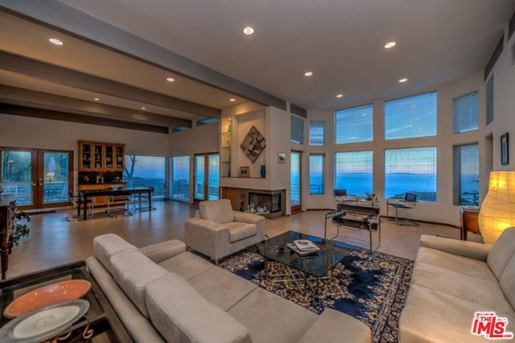 400 Costa Del Sol Way, Malibu, CA 90265