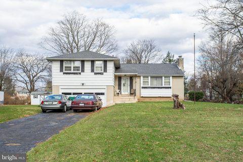 ambler pa recently sold homes realtor com rh realtor com Downtown Ambler PA Hanover Pa