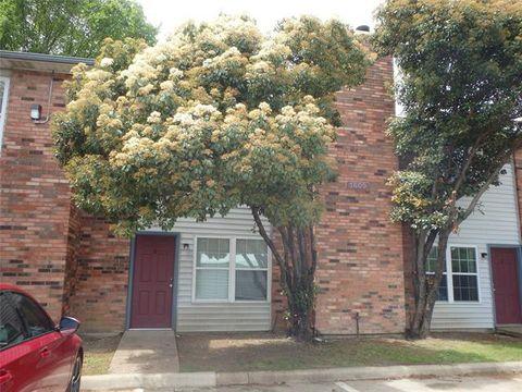 Photo of 1813 W Walnut St, Garland, TX 75042