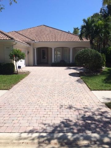 202 danube way palm beach gardens fl 33410 - Homes For Sale In Palm Beach Gardens Florida