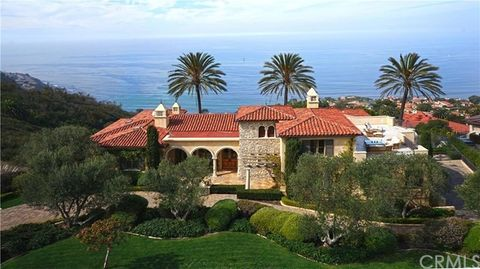 1821 Paseo Del Sol, Palos Verdes Estates, CA 90274