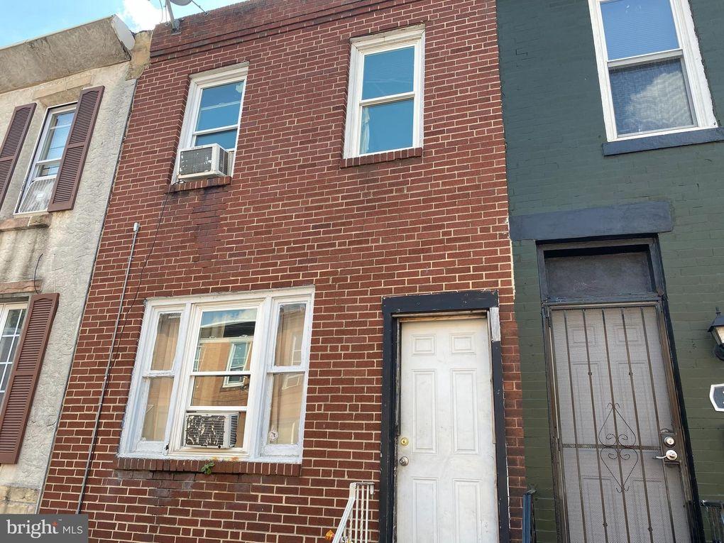 3454 Hartville St Philadelphia, PA 19134