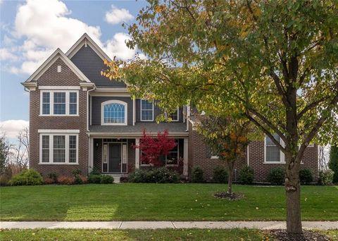 Arbor Glen Fishers In Real Estate Homes For Sale Realtorcom