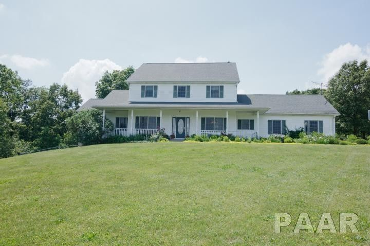 Danvers Homes For Sale By Owner