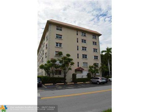1881 Middle River Dr 405, Fort Lauderdale, FL 33305