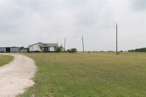7266 County Road 1048, Celeste, TX 75423