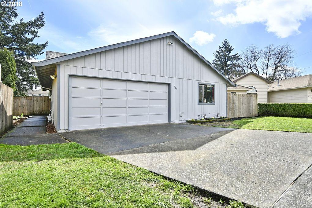 16742 Se Oak St, Portland, OR 97233