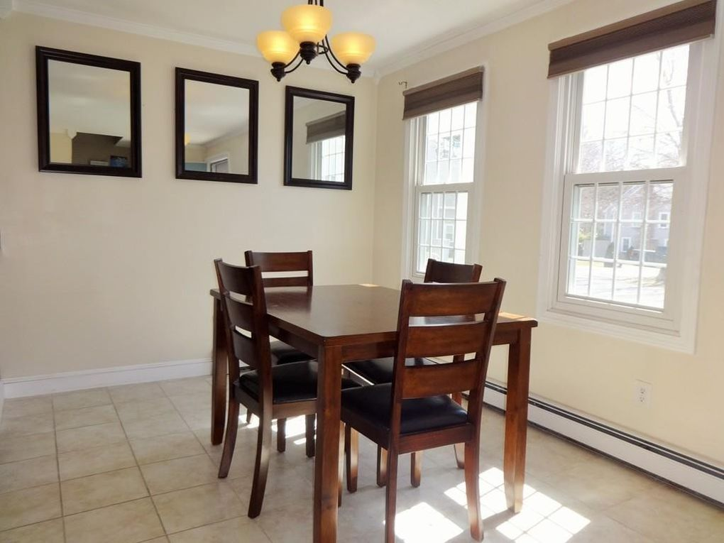 Astounding 369 Twin Lakes Dr Unit 369 Halifax Ma 02338 Pdpeps Interior Chair Design Pdpepsorg