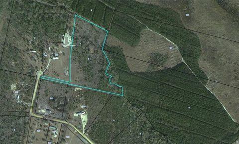 Hoboken, GA Land for Sale & Real Estate - realtor com®