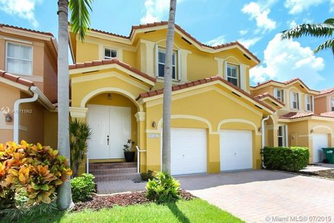 Photo of 11383 Sw 137th Psge, Miami, FL 33186