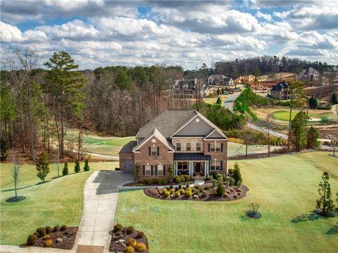 Photo of 2995 Manorview Ln, Milton, GA 30004