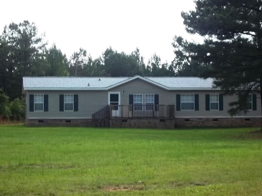 houses for lease 195 archery rd mccormick sc 29835 realtor 174 29835