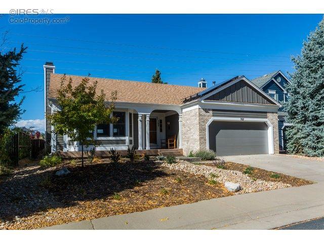762 w hemlock cir louisville co 80027 home for sale