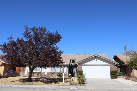 Photo of 2907 E Ave # Q3, Palmdale, CA 93550