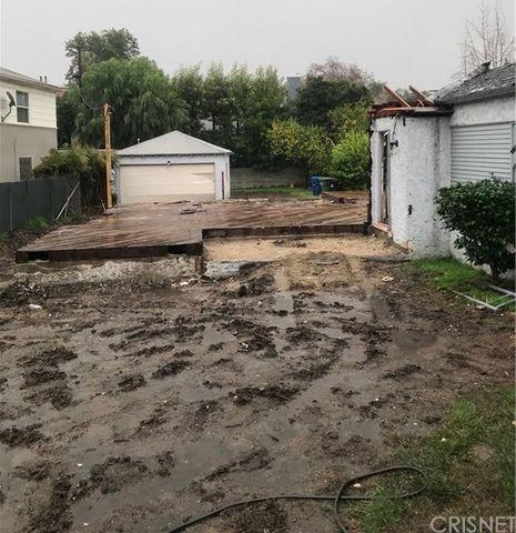 4216 Ventura Canyon Ave, Sherman Oaks, CA 91423