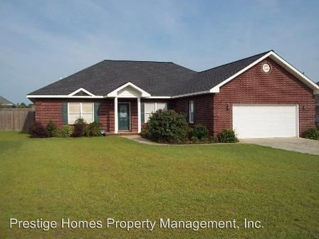 Photo of 131 Maree Dr, Daleville, AL 36322