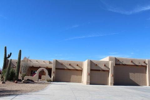 Photo of 4121 Tierra Vista Dr, Lake Havasu City, AZ 86406