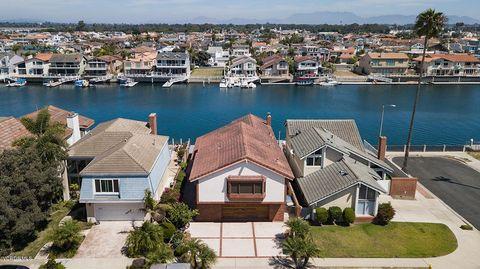 Oxnard Ca Zip Code Map.Channel Islands Oxnard Ca Real Estate Homes For Sale Realtor Com