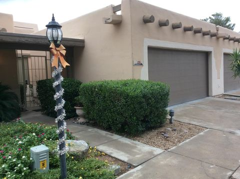 Photo of 6534 N 13th Dr, Phoenix, AZ 85013