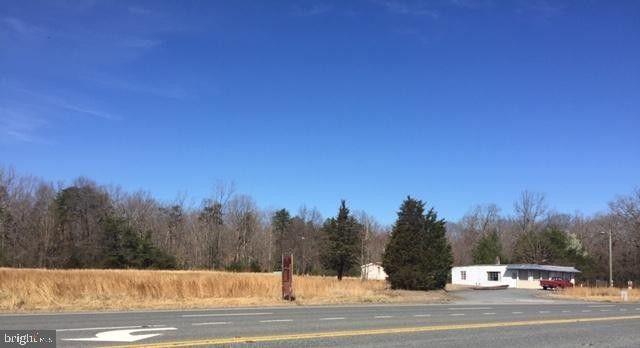 8320 Jefferson Davis Hwy, Fredericksburg, VA 22407