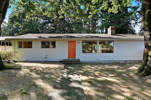 Astonishing 19641 20Th Ave Ne Shoreline Wa 98155 Interior Design Ideas Apansoteloinfo