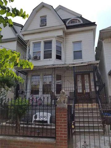 Bronx, NY Real Estate - Bronx Homes for Sale - realtor com®
