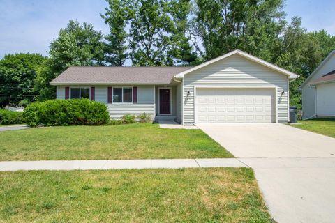 ames ia single family homes for sale