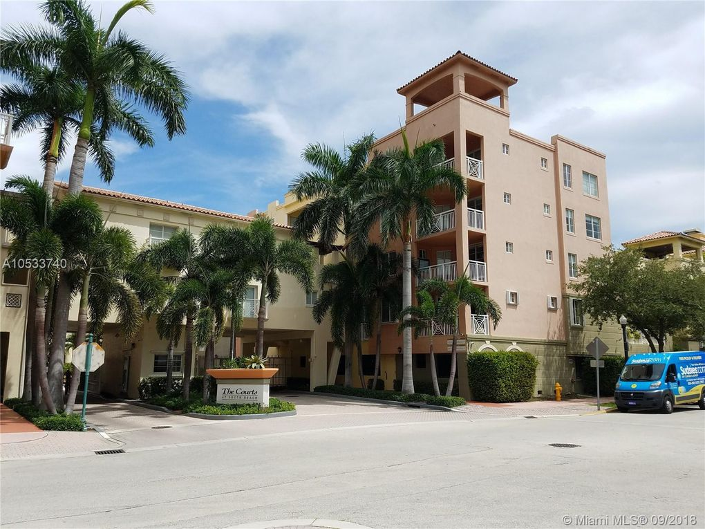 120 Jefferson Ave Apt 12003, Miami Beach, FL 33139