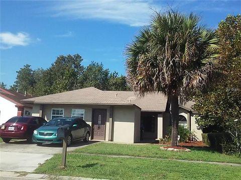 deerfield orlando fl real estate homes for sale