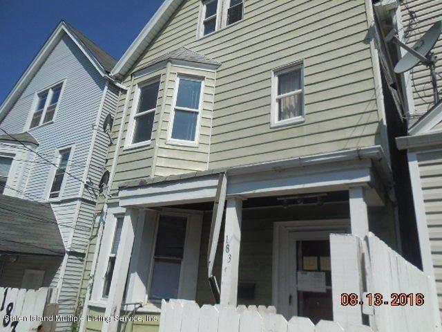 Tom Marco Real Estate Staten Island