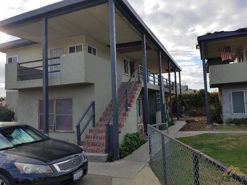 Photo of 2190 Monterey St, Bakersfield, CA 93305